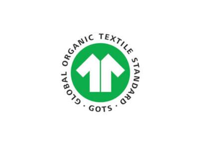 Türk Tekstil Endüstrisi, İzmirTürkiye'de gerçekleşen Global Organic Textile Standard (GOTS) Bölgesel Seminerini Memnuniyetle Karşıladı