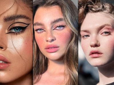 2019 İlkbaharYaz Güzellik Trendleri