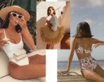 Tatile Giderken İlham Alınması Gereken Yaz Stilleri