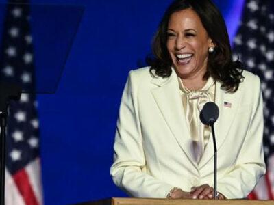 Modayı Etkileyen Stil Sahibi Politikacı Kadınlar