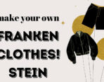 Frankensteins of Closets